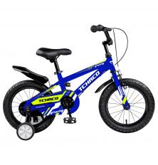 Bicicleta de Criança TCHACO...