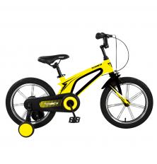 copy of Bicicleta de...
