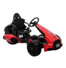 copy of Kart Eléctrico