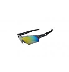 Óculos Rockbros Elite 1005