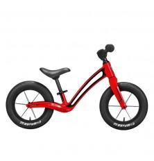 Bicicleta TCHACO Kids Balance