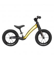 Bicicleta TCHACO Kids...