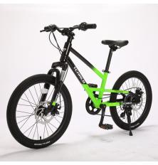 copy of Bicicleta TCHACO...