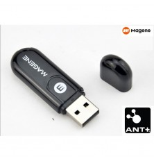 Magene ANT+ USB Bluetooth