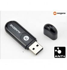 Magene ANT+ USB Bluetooth
