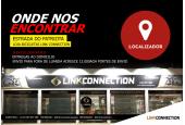 Linkconnection, Lda